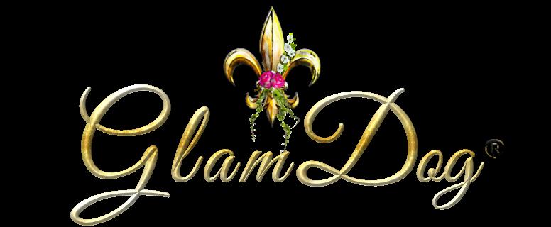 GlamDog®